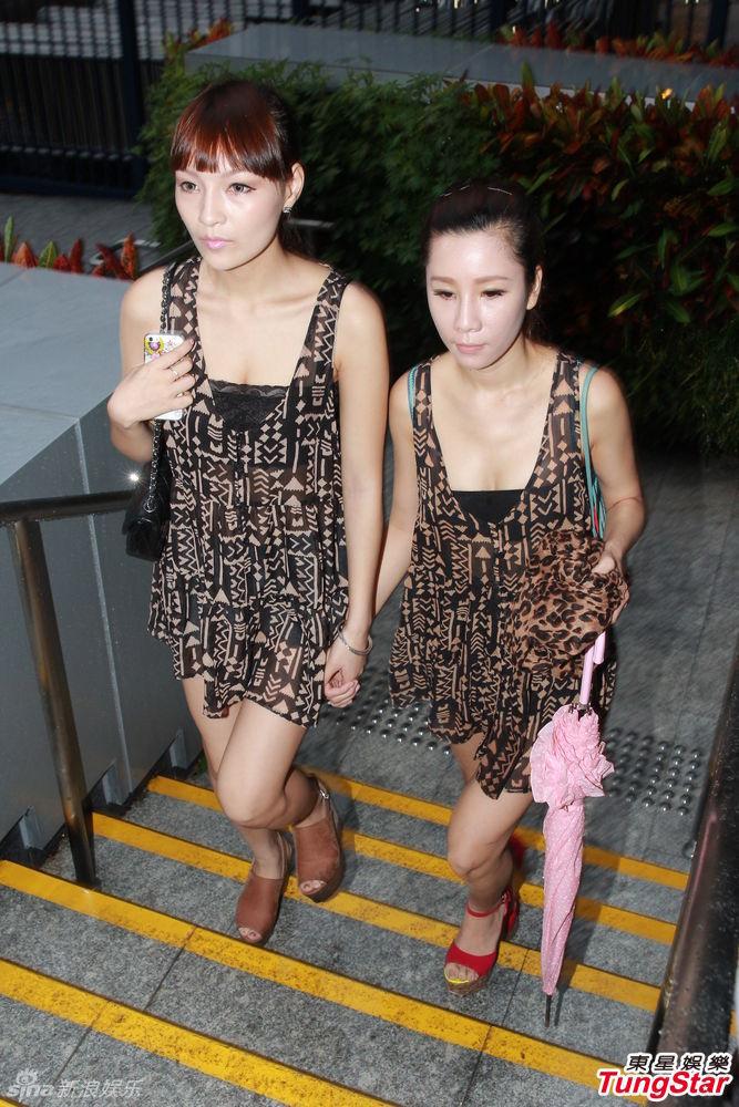 http://www.sinaimg.cn/dy/slidenews/4_img/2013_31/704_1048545_156435.jpg
