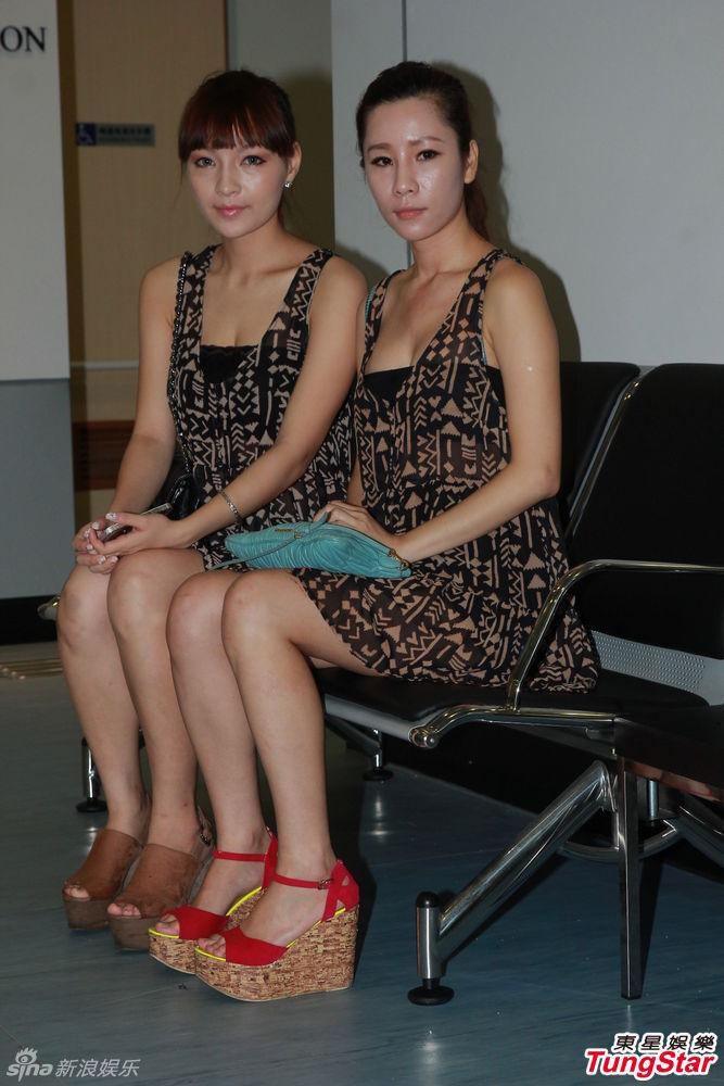 http://www.sinaimg.cn/dy/slidenews/4_img/2013_31/704_1048548_418261.jpg