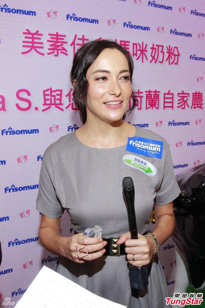 http://www.sinaimg.cn/dy/slidenews/4_img/2013_31/704_1048560_925118.jpg