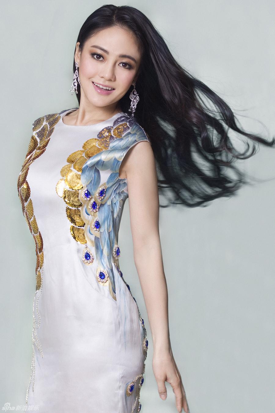 http://www.sinaimg.cn/dy/slidenews/4_img/2013_31/704_1048657_948554.jpg