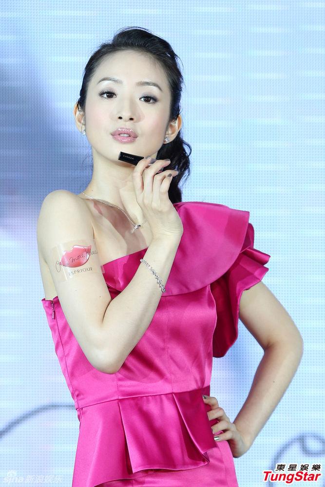 http://www.sinaimg.cn/dy/slidenews/4_img/2013_31/704_1048680_721501.jpg