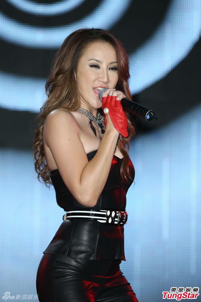 http://www.sinaimg.cn/dy/slidenews/4_img/2013_31/704_1048962_402531.jpg