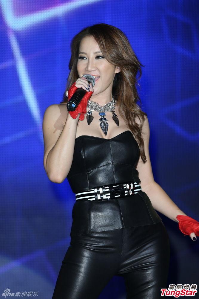 http://www.sinaimg.cn/dy/slidenews/4_img/2013_31/704_1048963_807274.jpg