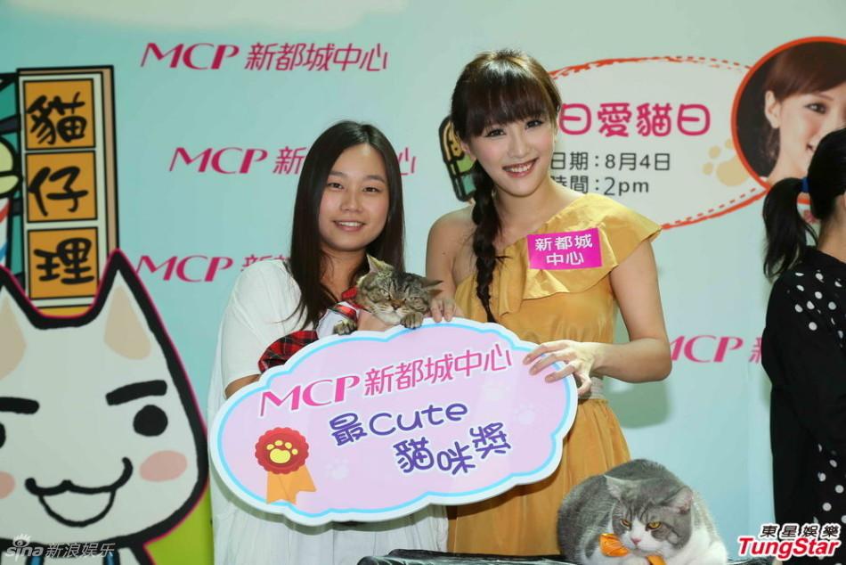 http://www.sinaimg.cn/dy/slidenews/4_img/2013_32/704_1050266_547658.jpg