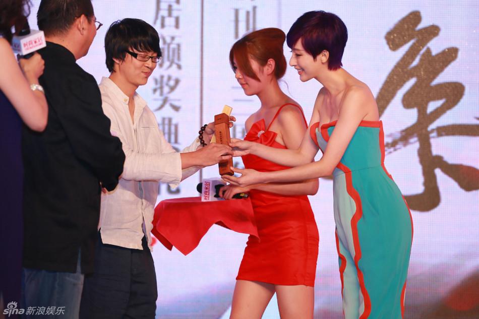 http://www.sinaimg.cn/dy/slidenews/4_img/2013_32/704_1050580_886176.jpg