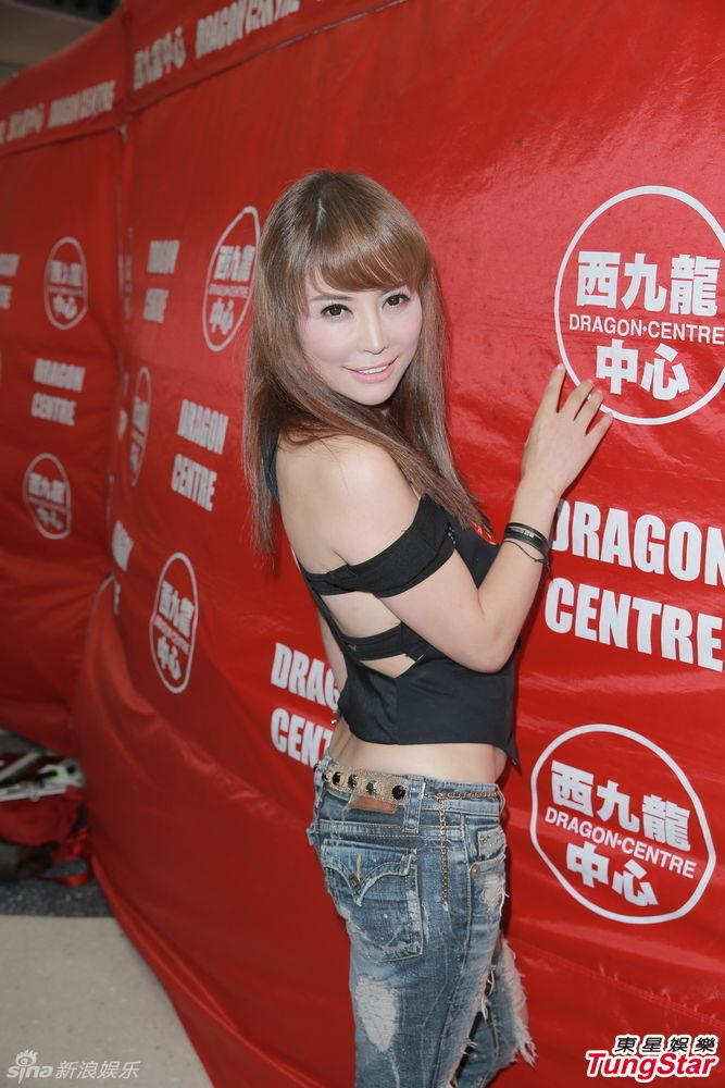 http://www.sinaimg.cn/dy/slidenews/4_img/2013_32/704_1050588_359904.jpg