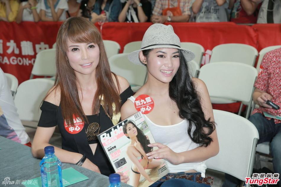 http://www.sinaimg.cn/dy/slidenews/4_img/2013_32/704_1050589_835576.jpg