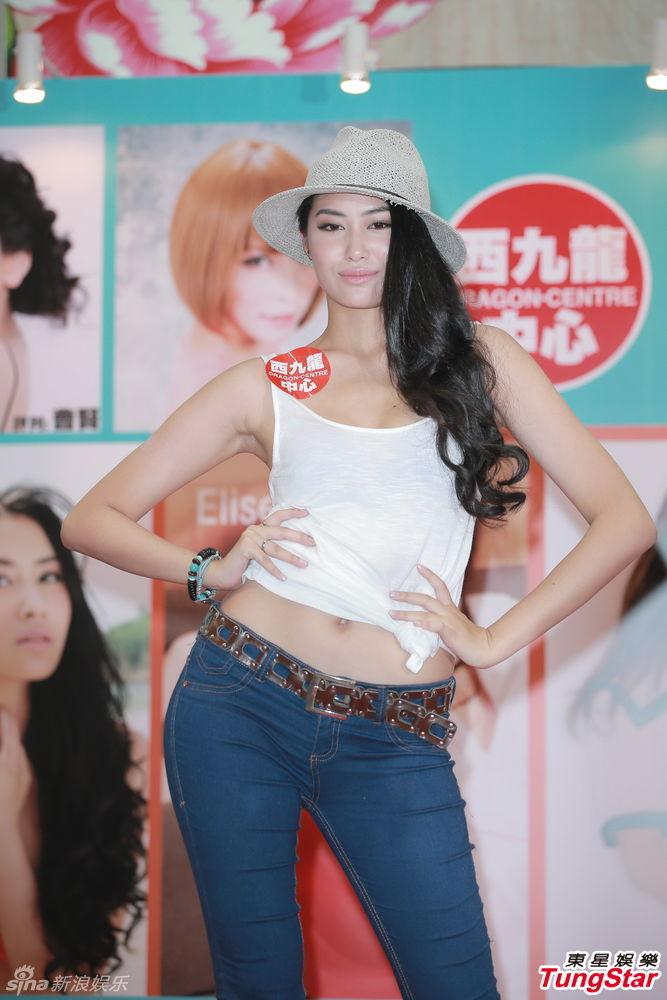 http://www.sinaimg.cn/dy/slidenews/4_img/2013_32/704_1050591_366433.jpg