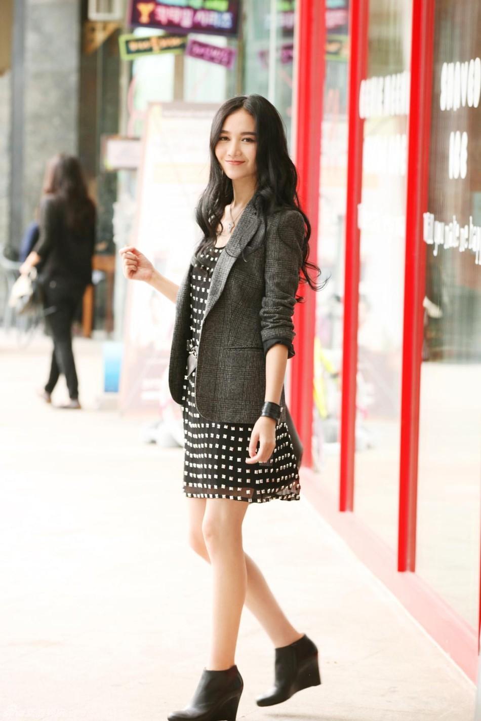 http://www.sinaimg.cn/dy/slidenews/4_img/2013_32/704_1050604_675278.jpg