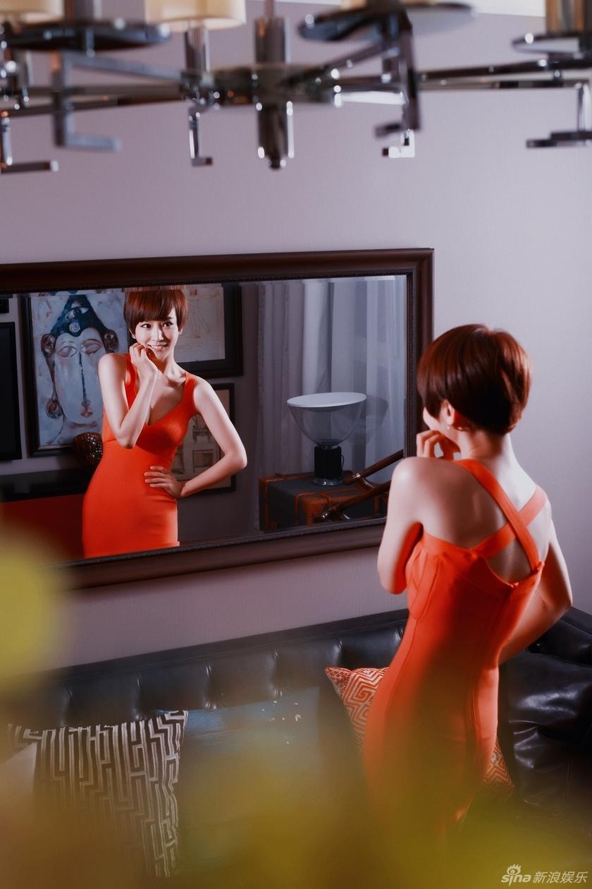 http://www.sinaimg.cn/dy/slidenews/4_img/2013_32/704_1050709_720897.jpg