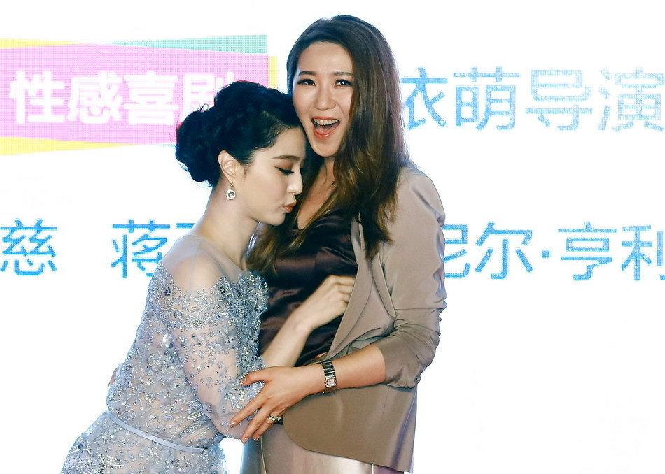 http://www.sinaimg.cn/dy/slidenews/4_img/2013_32/704_1051084_205823.jpg