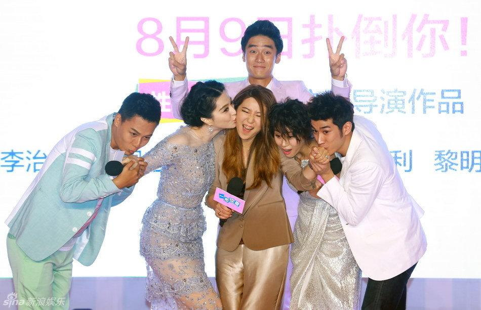 http://www.sinaimg.cn/dy/slidenews/4_img/2013_32/704_1051091_811088.jpg