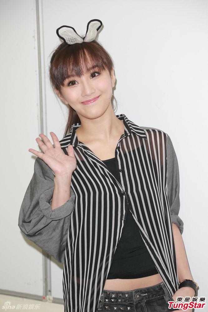 http://www.sinaimg.cn/dy/slidenews/4_img/2013_32/704_1051891_609360.jpg