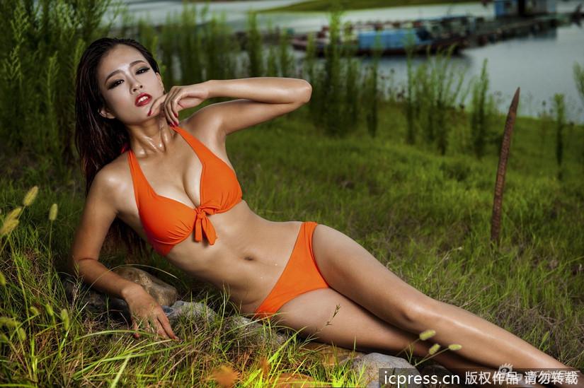 http://www.sinaimg.cn/dy/slidenews/4_img/2013_32/704_1052469_136960.jpg