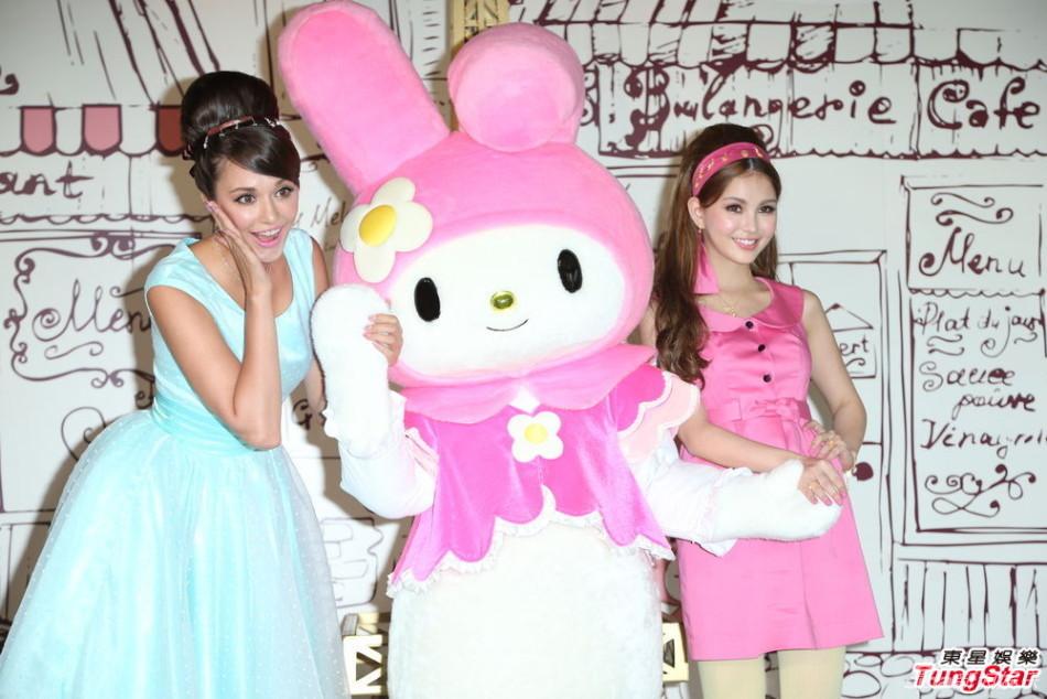 http://www.sinaimg.cn/dy/slidenews/4_img/2013_32/704_1053464_103838.jpg
