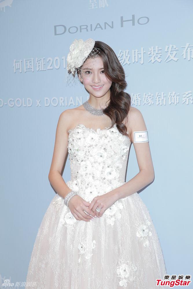 http://www.sinaimg.cn/dy/slidenews/4_img/2013_32/704_1054399_453543.jpg