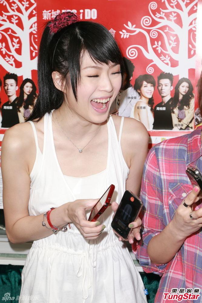 http://www.sinaimg.cn/dy/slidenews/4_img/2013_32/704_1054410_638886.jpg