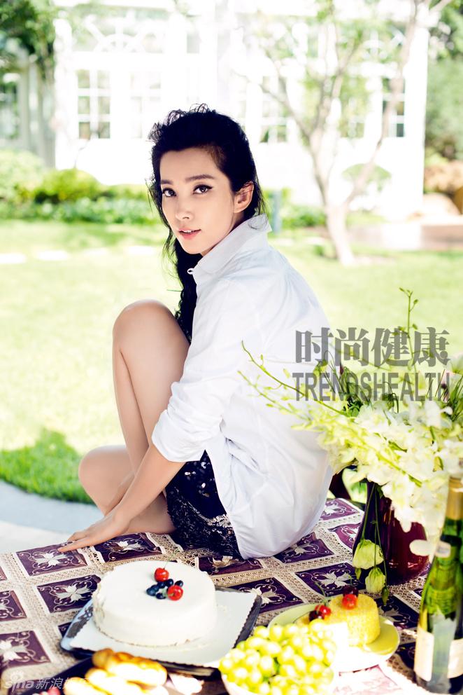http://www.sinaimg.cn/dy/slidenews/4_img/2013_32/704_1055131_147108.jpg