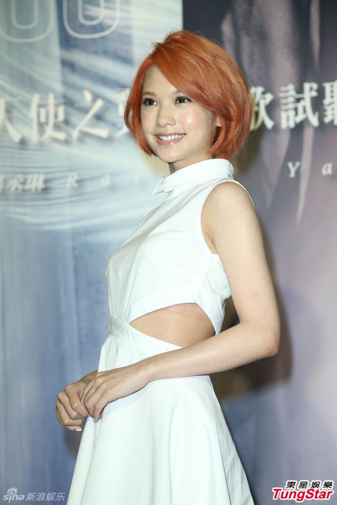 http://www.sinaimg.cn/dy/slidenews/4_img/2013_32/704_1055185_661845.jpg