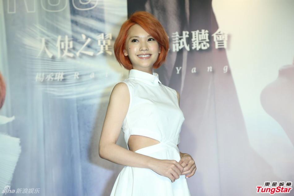 http://www.sinaimg.cn/dy/slidenews/4_img/2013_32/704_1055187_940589.jpg