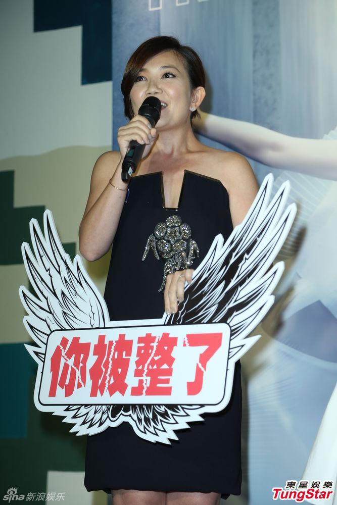 http://www.sinaimg.cn/dy/slidenews/4_img/2013_32/704_1055194_866551.jpg