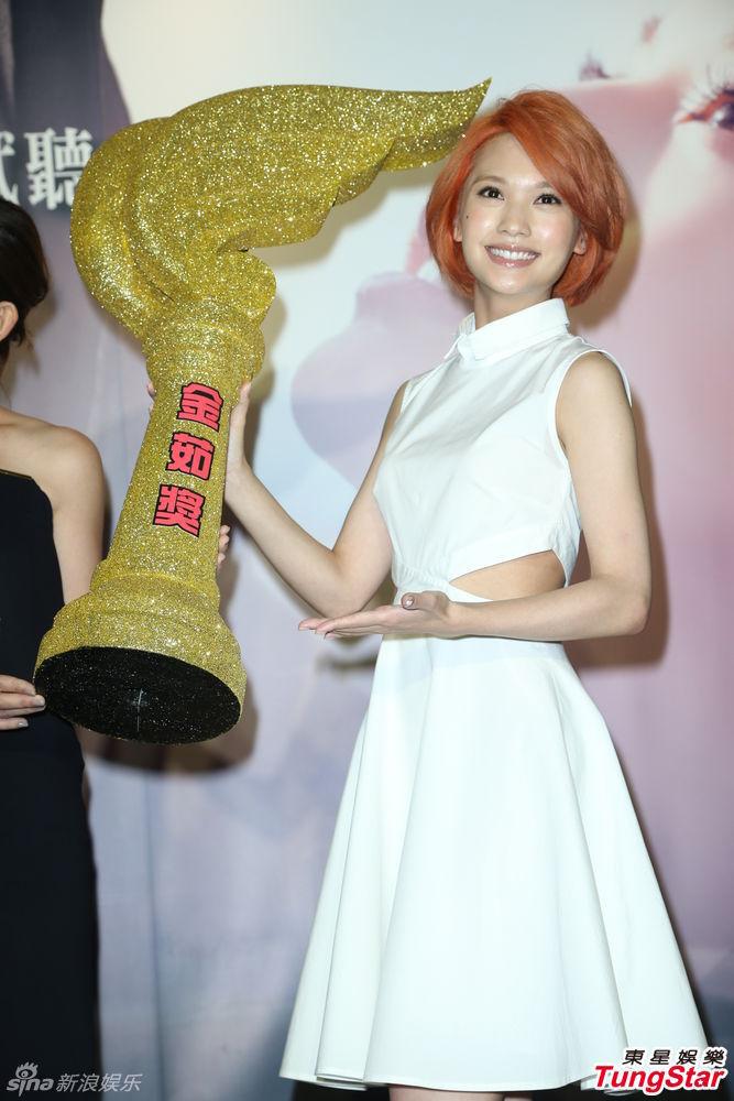 http://www.sinaimg.cn/dy/slidenews/4_img/2013_32/704_1055197_229522.jpg
