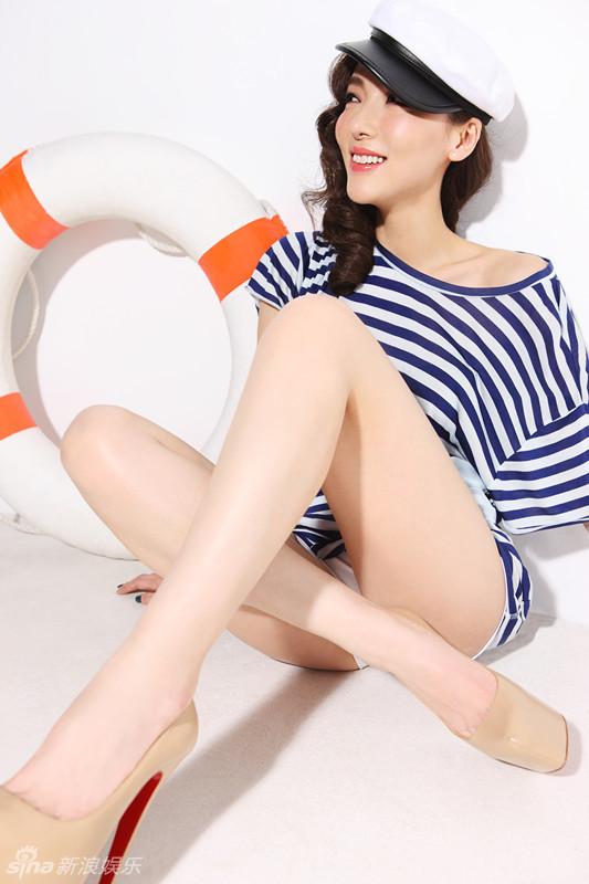 http://www.sinaimg.cn/dy/slidenews/4_img/2013_32/704_1055522_175556.jpg