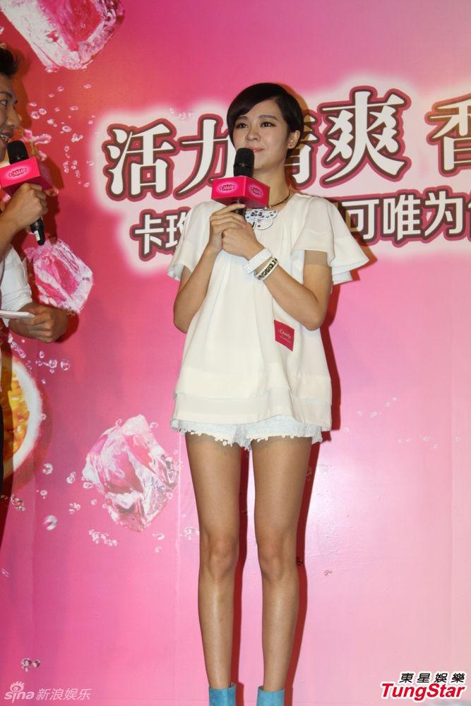 http://www.sinaimg.cn/dy/slidenews/4_img/2013_32/704_1056097_311597.jpg