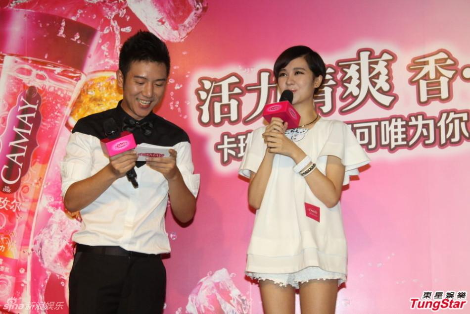 http://www.sinaimg.cn/dy/slidenews/4_img/2013_32/704_1056103_326028.jpg