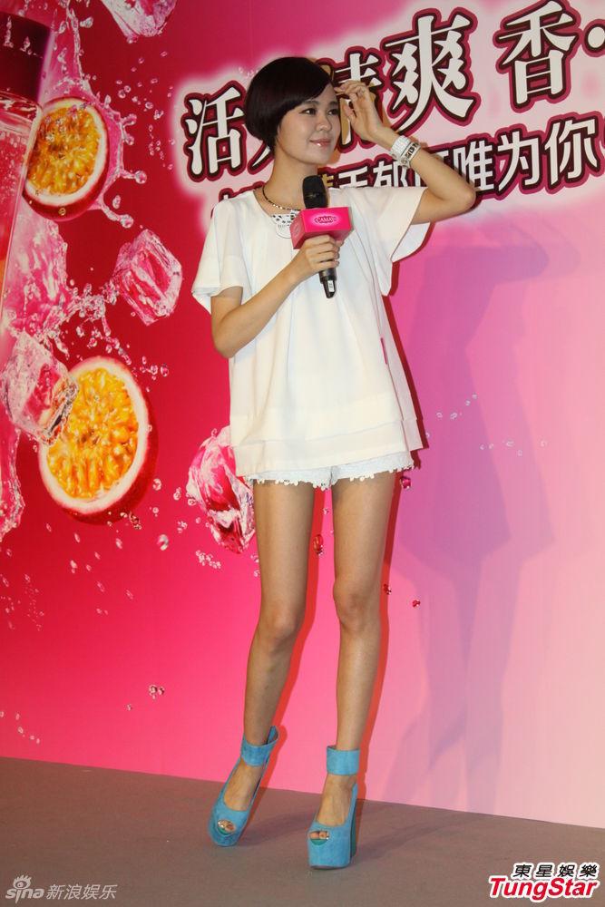 http://www.sinaimg.cn/dy/slidenews/4_img/2013_32/704_1056115_529561.jpg