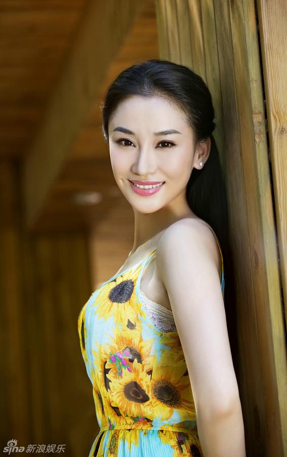 http://www.sinaimg.cn/dy/slidenews/4_img/2013_33/704_1057311_409723.jpg