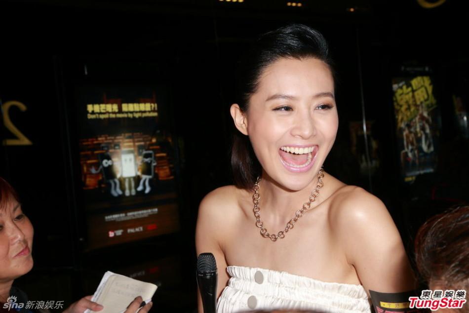 http://www.sinaimg.cn/dy/slidenews/4_img/2013_33/704_1057584_467695.jpg