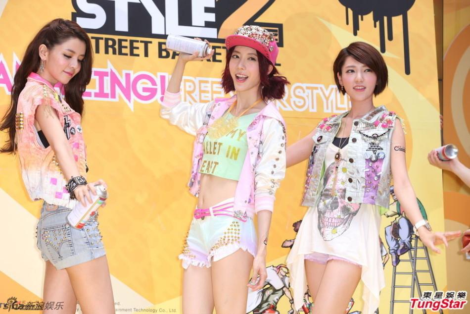 http://www.sinaimg.cn/dy/slidenews/4_img/2013_33/704_1057624_468864.jpg