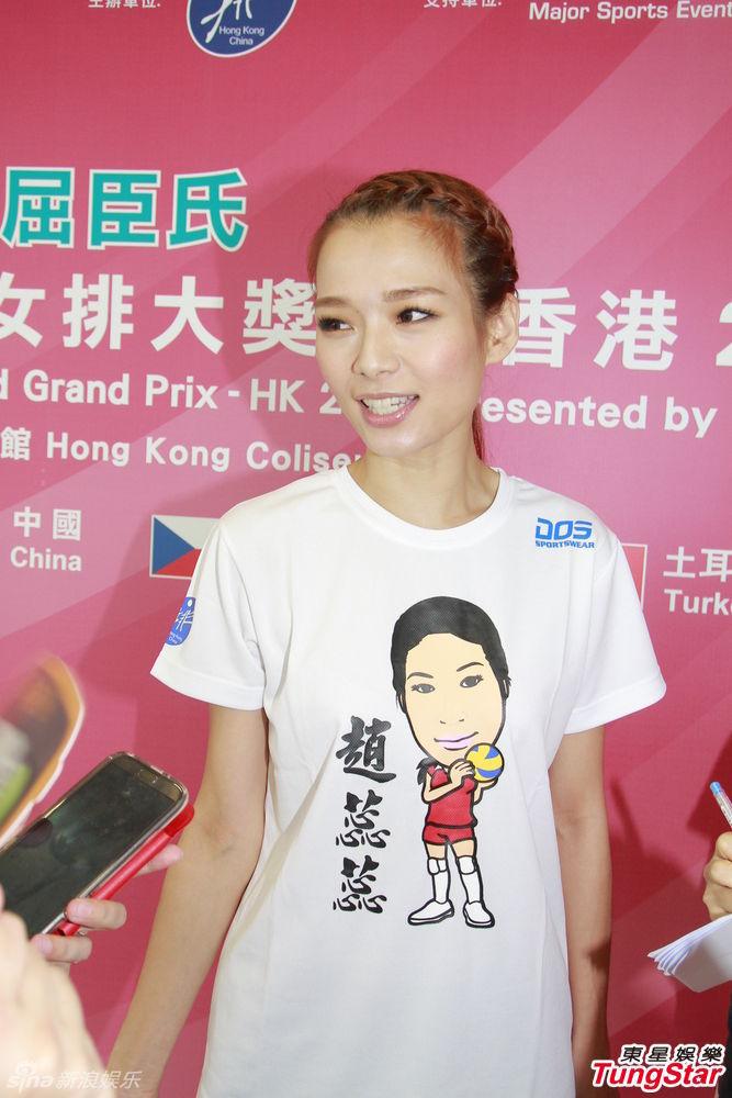 http://www.sinaimg.cn/dy/slidenews/4_img/2013_33/704_1057725_398322.jpg