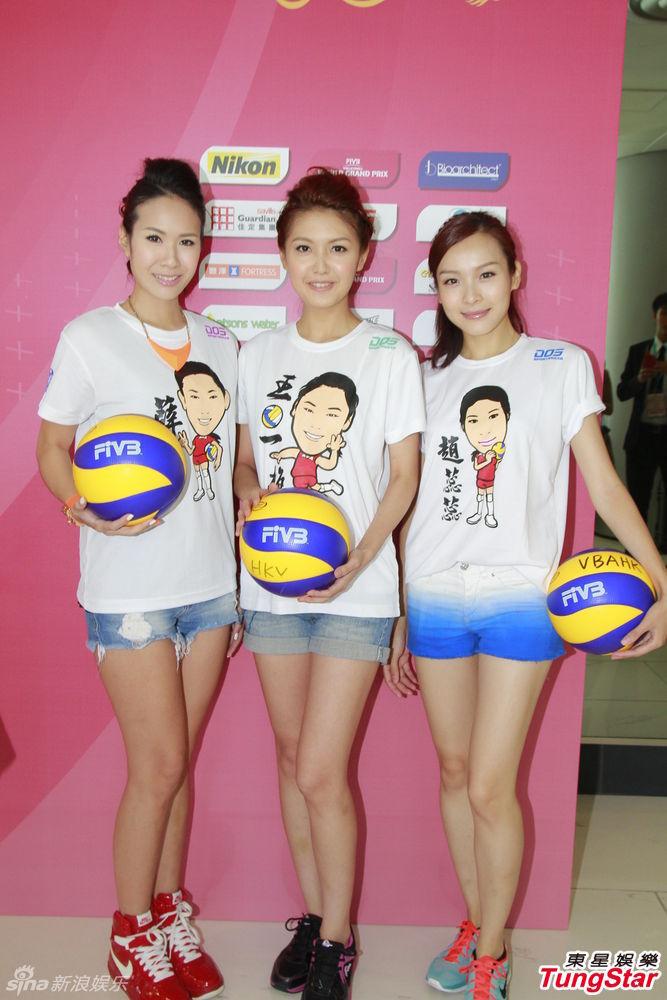 http://www.sinaimg.cn/dy/slidenews/4_img/2013_33/704_1057727_669868.jpg