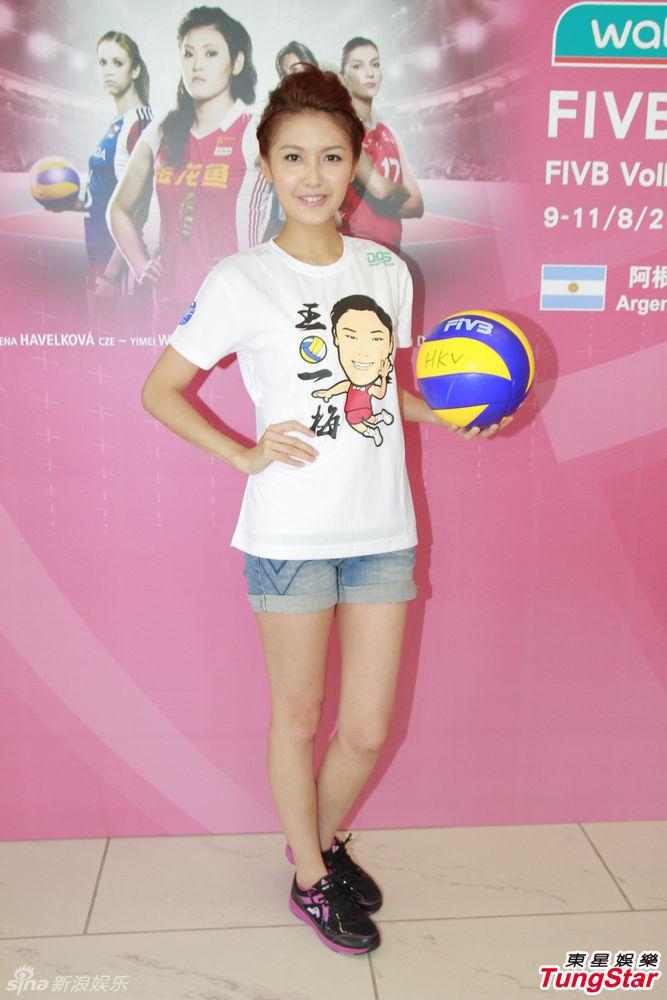 http://www.sinaimg.cn/dy/slidenews/4_img/2013_33/704_1057728_360444.jpg