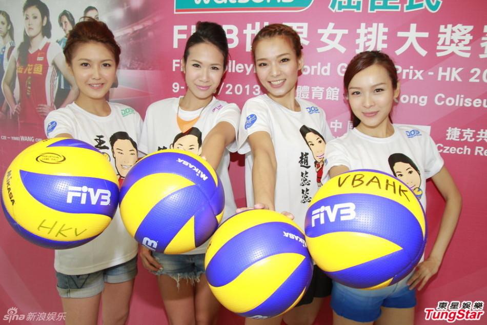 http://www.sinaimg.cn/dy/slidenews/4_img/2013_33/704_1057735_781498.jpg