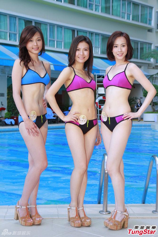http://www.sinaimg.cn/dy/slidenews/4_img/2013_33/704_1058617_976369.jpg