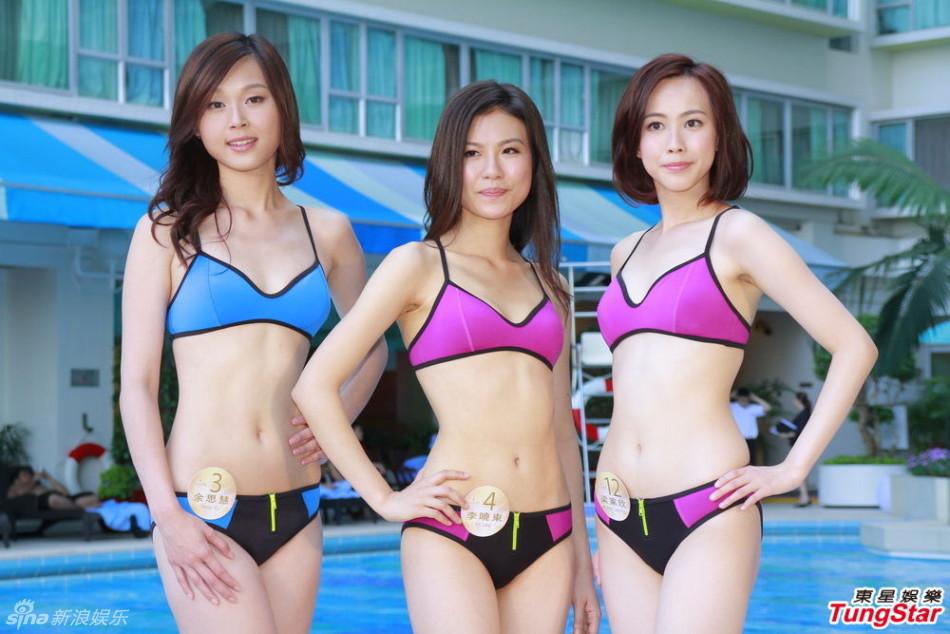 http://www.sinaimg.cn/dy/slidenews/4_img/2013_33/704_1058618_913983.jpg