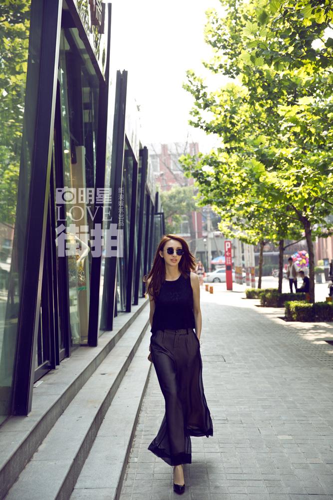 http://www.sinaimg.cn/dy/slidenews/4_img/2013_33/704_1059587_639989.jpg