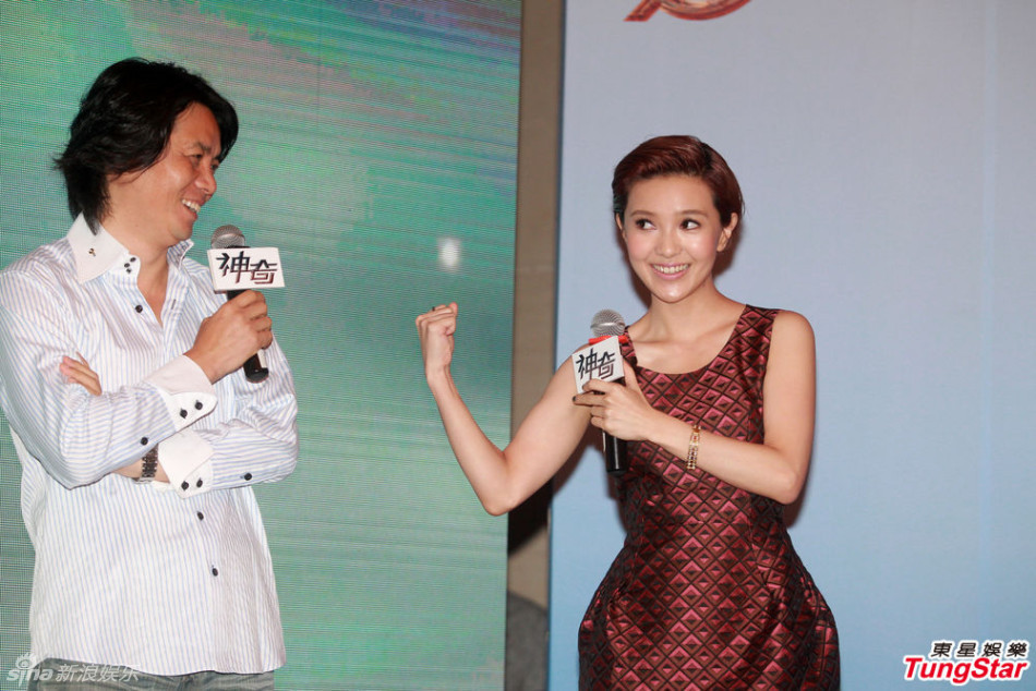 http://www.sinaimg.cn/dy/slidenews/4_img/2013_33/704_1060533_940910.jpg