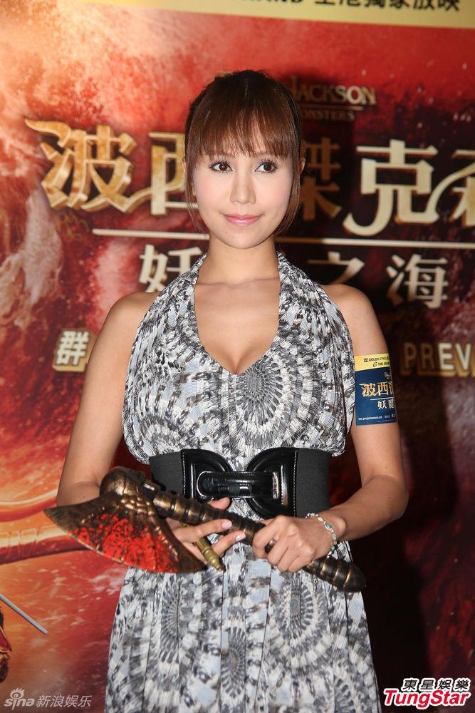 http://www.sinaimg.cn/dy/slidenews/4_img/2013_33/704_1061110_611111.jpg