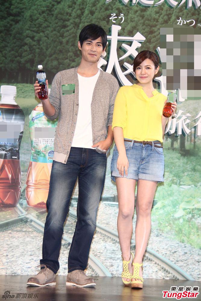 http://www.sinaimg.cn/dy/slidenews/4_img/2013_33/704_1061548_589091.jpg
