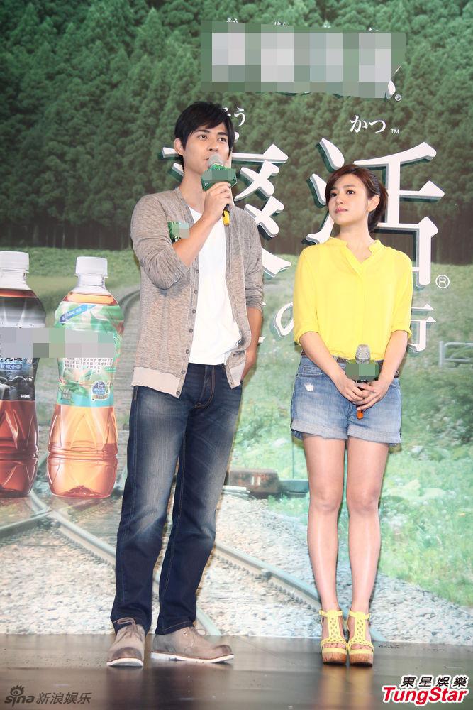 http://www.sinaimg.cn/dy/slidenews/4_img/2013_33/704_1061556_347315.jpg