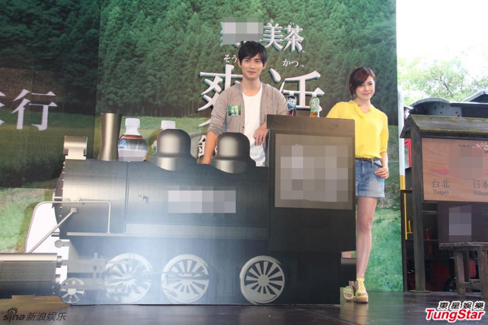http://www.sinaimg.cn/dy/slidenews/4_img/2013_33/704_1061563_417379.jpg