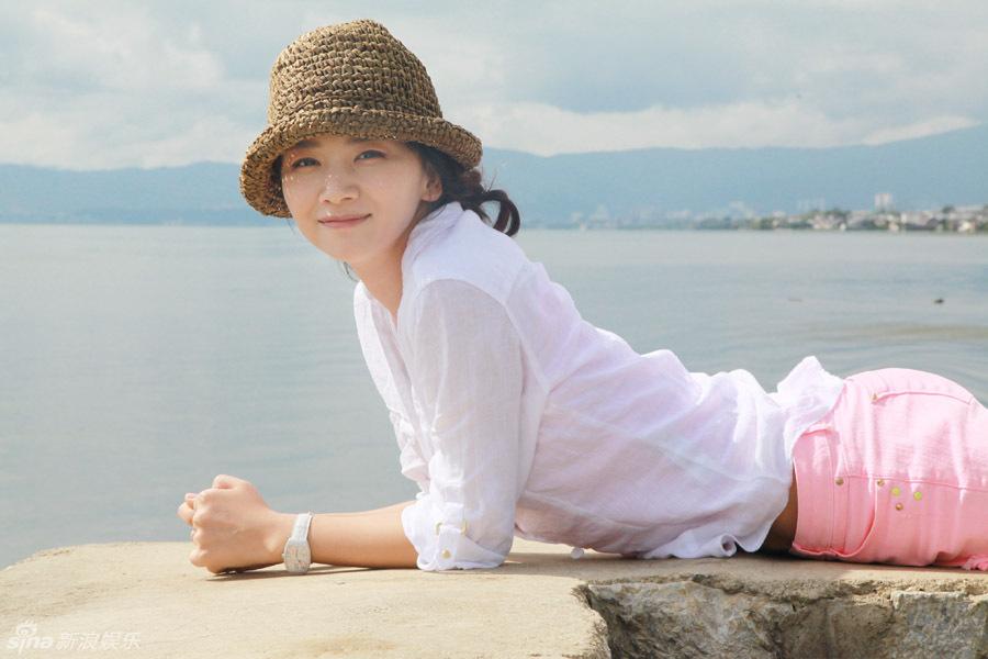 http://www.sinaimg.cn/dy/slidenews/4_img/2013_33/704_1062024_266167.jpg