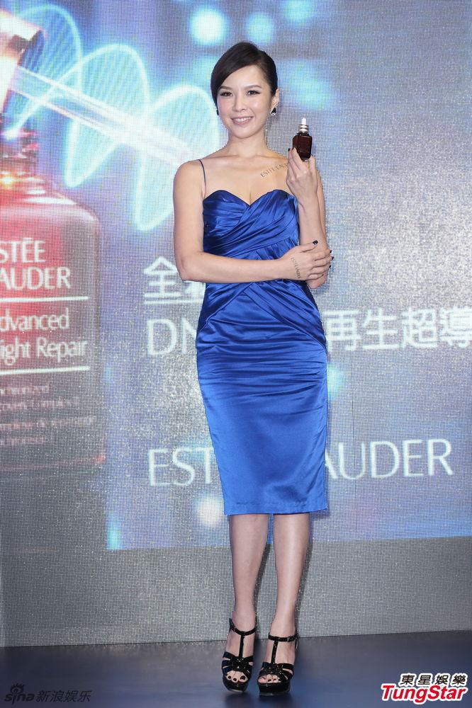 http://www.sinaimg.cn/dy/slidenews/4_img/2013_33/704_1062741_233695.jpg