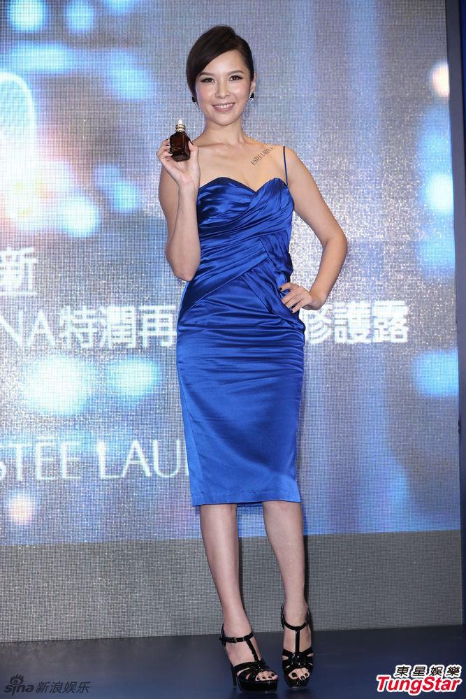 http://www.sinaimg.cn/dy/slidenews/4_img/2013_33/704_1062747_623003.jpg