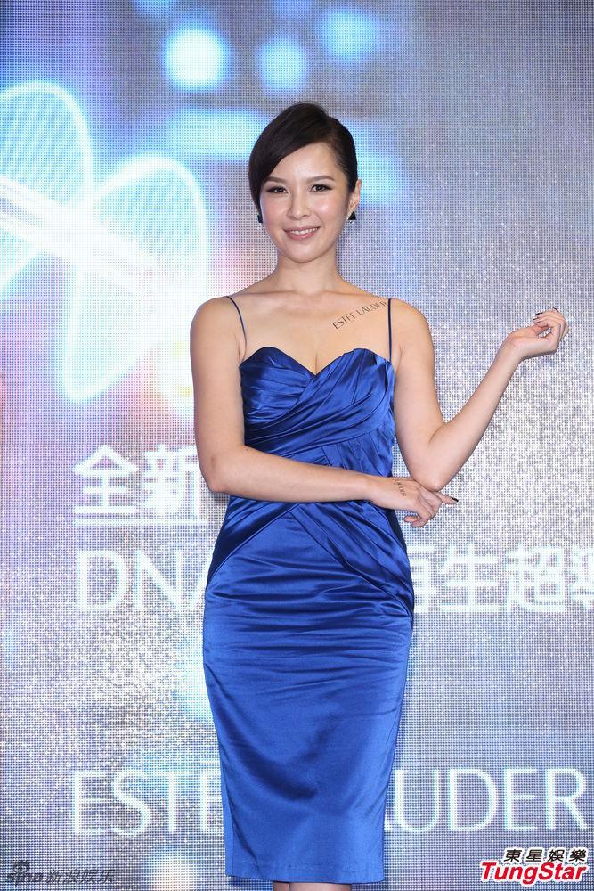 http://www.sinaimg.cn/dy/slidenews/4_img/2013_33/704_1062760_243463.jpg