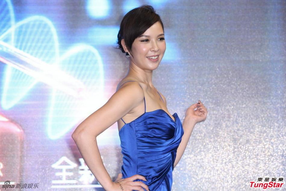 http://www.sinaimg.cn/dy/slidenews/4_img/2013_33/704_1062763_759275.jpg